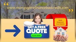 No Doc Mortgage Loans Bad Credit - Apply for No Documentation MortgageLoans