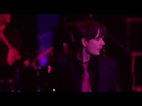 Pulp - Do You Remember the First Time? (Live at Brixton Academy)