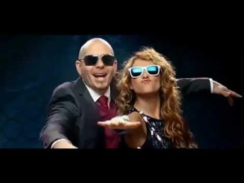 PITBULL FT. KESHA - GIRLS (OFFICIAL MUSIC VIDEO) HQ - YouTube.flv