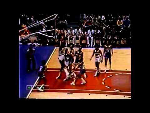 1980 NBA All-Star Game Best Plays