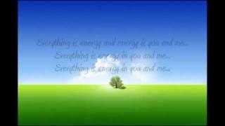 Anathema - Everything (lyrics)
