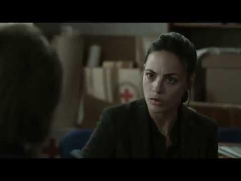 THE SEARCH di Michel Hazanavicius - Trailer italiano ufficiale