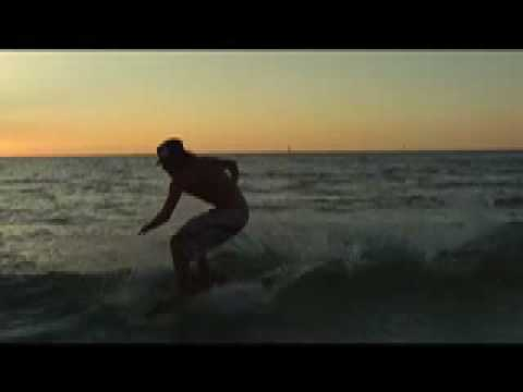 Surfing After Sandy: Rockaway Beach Documentary from YouTube · Duration:  4 minutes 18 seconds