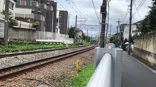 東京メトロ7000系廃車置き換え進行へ