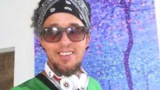 """SE TE CUELA""by Osvaldo Chacon video promo!"