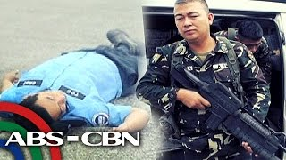 SOCO: Waray Abuyog Gang Strikes Terror in Meycauayan, Bulacan