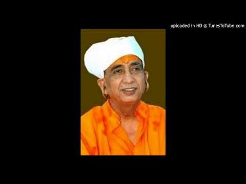 Ratinath JI Bhajan || रतिनाथ जी का बहुत सुंदर व मस्तीभरा भजन || Nath JI Bhajan mp3