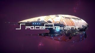 Dreamstate Logic - Awakening In The Dream [SpaceAmbient]
