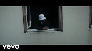 Lino - VLB ft. T-Killa