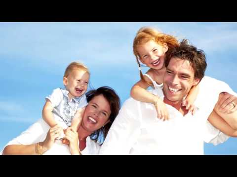 Happy Family - Background music (royalty free music)