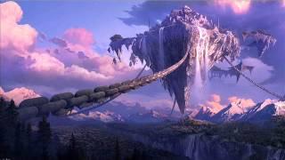 Void Settler - Frostwind