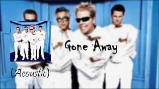 The Offspring Gone Away Acoustic (Full HD/60fps)
