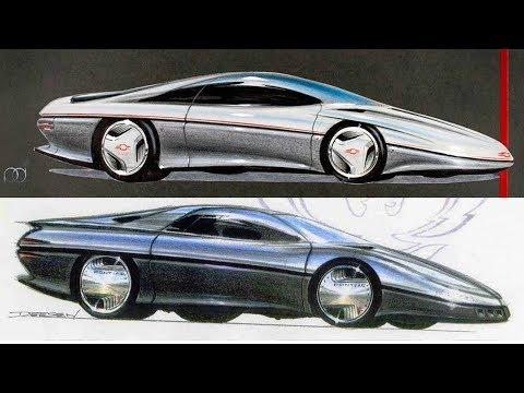 front-wheel-drive-gm80-chevrolet-camaro-&-pontiac-firebird