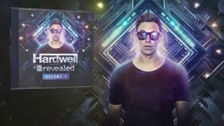 hardwell presents revealed vol 7 official minimix out now