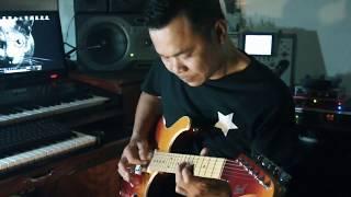 Video Toni VH - Semakin Sayang Semakin Kejam (GITAR COVER ) download MP3, 3GP, MP4, WEBM, AVI, FLV November 2018