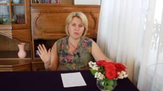 Гороскоп на июль 2017 - Лев
