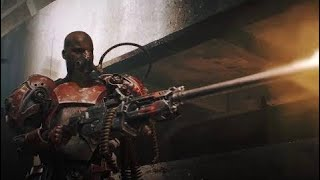 Action Movies - Best Action Movies Full Length English 2018 - New Sci-Fi Movies