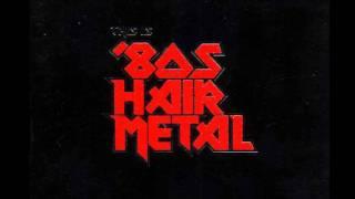 Baixar Generic 80's Metal