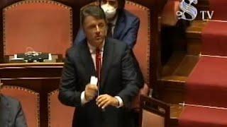 Renzi a Bonafede: «Sia ministro della Giustizia non del giustizialismo e ci avrà al suo fianco»