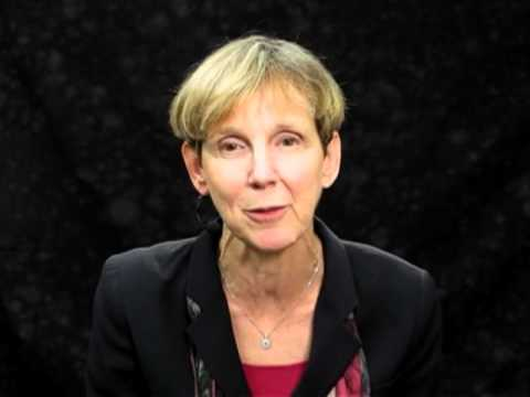 Jeanne Ross of MIT CISR on Enterprise Architecture