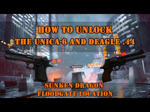Unlock All Battlefield 4 Codes & Cheats List (PS3, Xbox ...