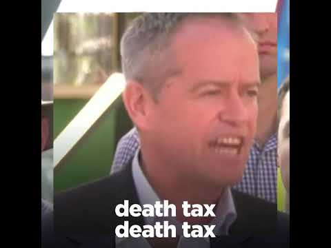 After Clive Palmer's $60 million campaign, limits on political advertising are more important than ever