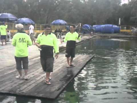 AJN FISHING STYLE.wmv