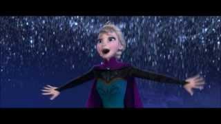 "Frozen - Let It Go (Skorge Remix) [Dubstep] ""Punk Goes Disney"""