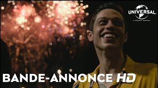 The King of Staten Island | Bande-Annonce Officielle | VOST (Universal Pictures) [HD]