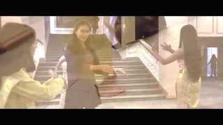СИАМСКИЕ КОТЫ - конкурс рекламных роликов о Таиланде