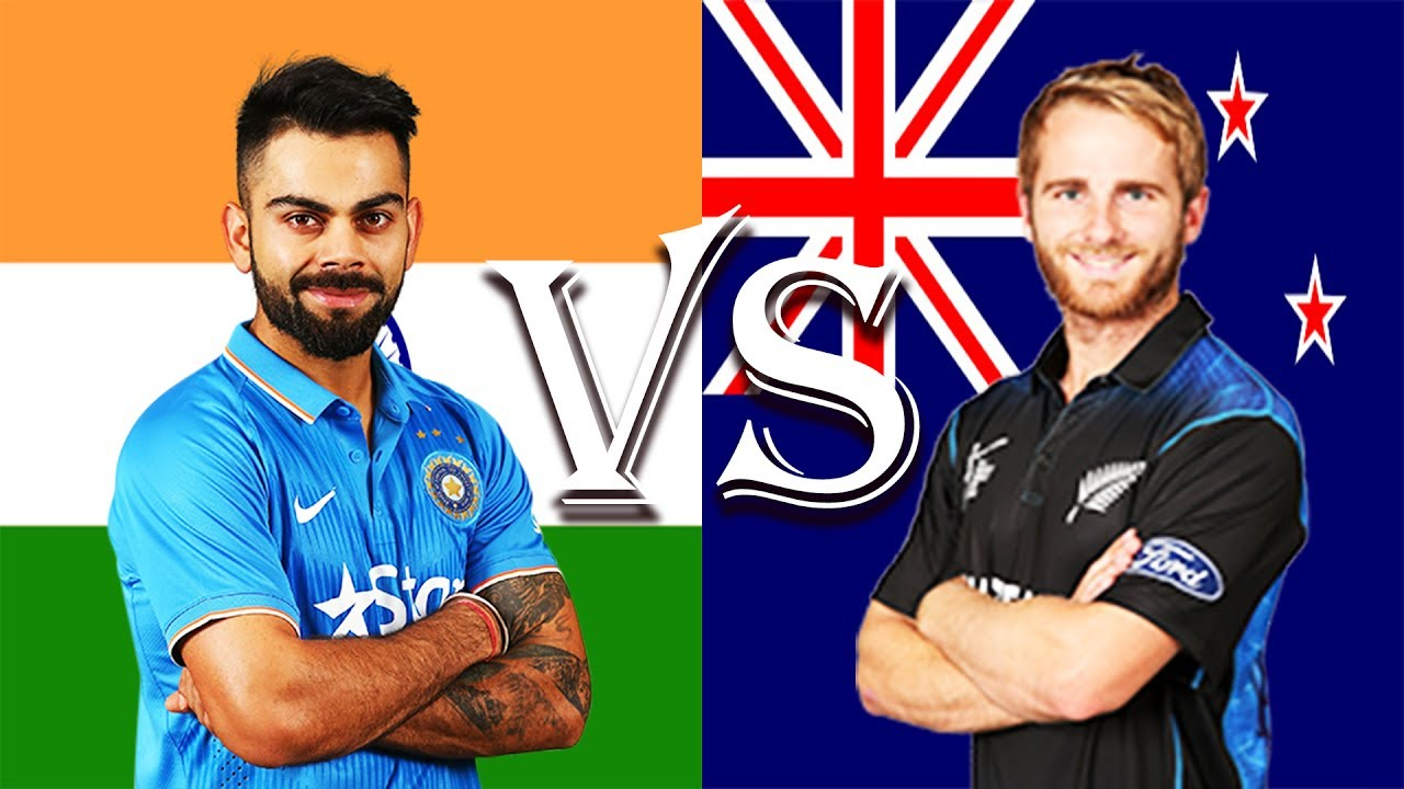 Virat Kohli Vs Kane Williamson Who Is The Best Batsmen