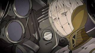 Last Exile - 7 - Interesting Claus (SUB)
