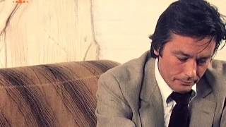 ALAIN DELON 1979
