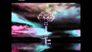 D-Leria - The Key (Uncode Remix)