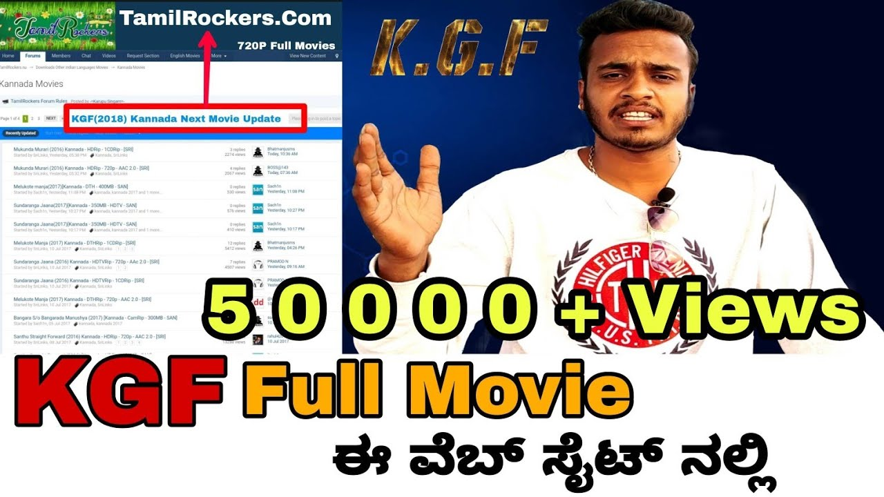 masterpiece kannada movie download tamilrockers
