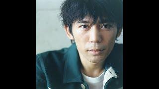 俳優の岡田義徳が、田畑智子との結婚の為、20年以上所属した大手芸能...