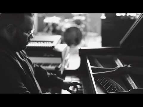 Edward Chilungu- Roy Hobbs