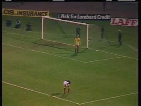 Greatest Own Goal of All Time