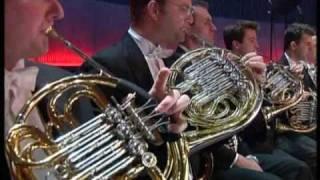 British film music, 1/14, William Walton - Battle of Britain -