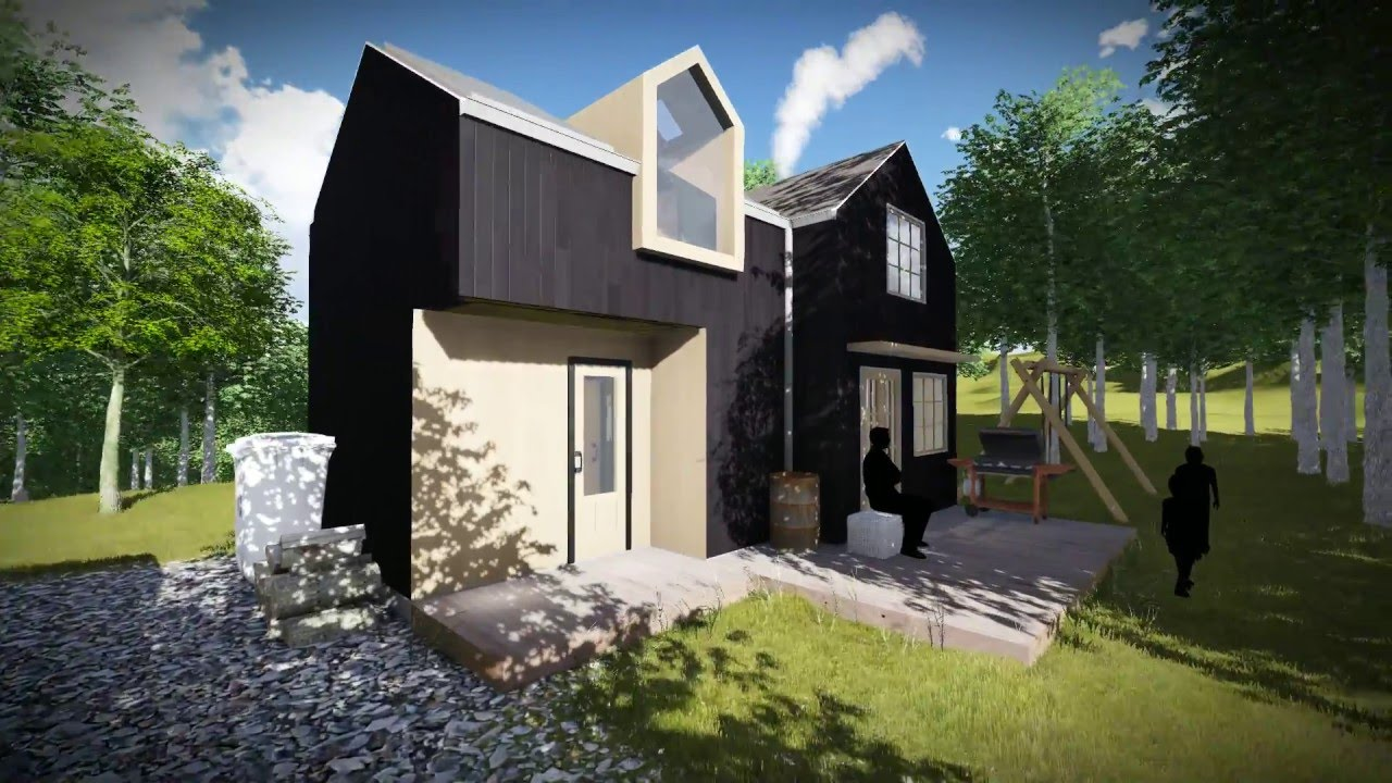 revit home design edeprem revit architecture revit showcase