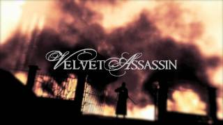 Velvet Assassin HD Trailer