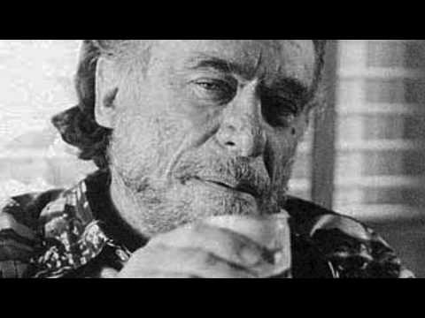 Trouble With Spain by Charles Bukowski (read by Tom O'Bedlam)