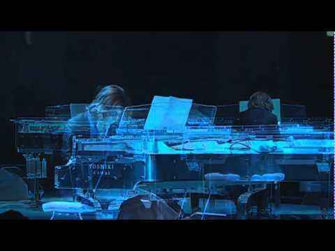 ToshI Feat. YOSHIKI Special Live 2011