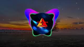 「 1 Hour 」Dj Boom Boom ! (REVA INDO X Redy Axzhar Remix) 2020