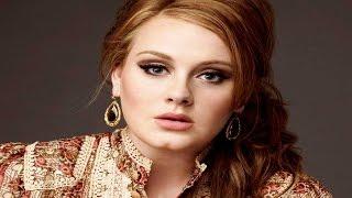 Baixar Adele anuncia When We Were Young como 2º single OFICIAL de 25