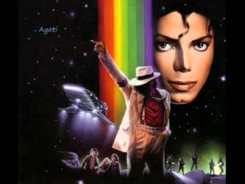 Michael Jackson - Muhammad - YouTube.flv