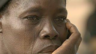 EXCLUSIVA: Niña que escapó del Boko Haram habla con CNN