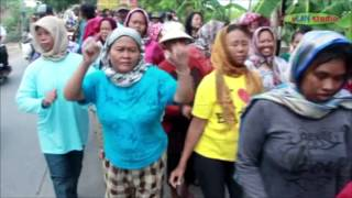 Video Sambalado - Depok Putra Surti Muda download MP3, 3GP, MP4, WEBM, AVI, FLV Oktober 2017