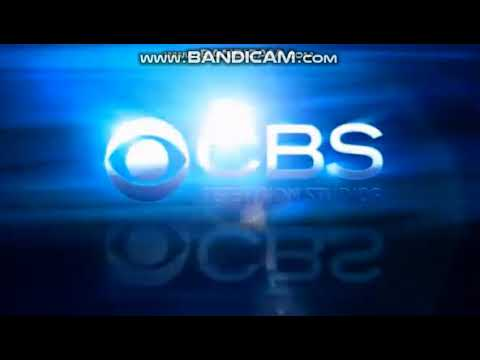 Studios/MBSMS/CBS Television Studios/Universal Television