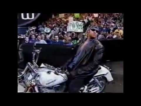 THE UNDERTAKER AMERICAN BAD ASS BIKE COLLECTIONS - YouTube